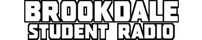 Brookdale Student Radio